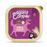 Edgard & Cooper Ave de Corral y Venado Adult Grain Free 85gr