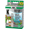 Test JBL de Potasio para Acuario