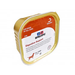 Specific Digestive Support CIW 300g