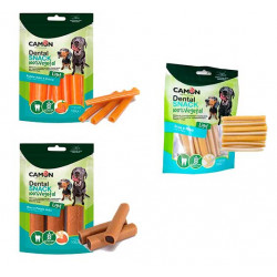 Sticks Vegetales Bauveg