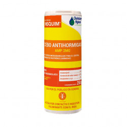 Cebo Antihormigas AMP 2MG