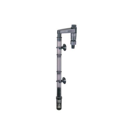 Kit de Instalación Eheim para Filtros Exteriores 12/16mm 4004300