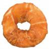 Snack Donut de Pollo para Perro
