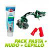 Pack Higiene Dental