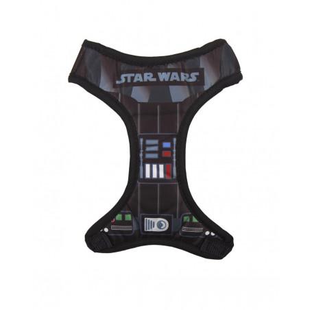 Petral Star Wars Oficial para Perro