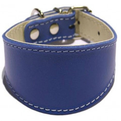 Collar Galgo