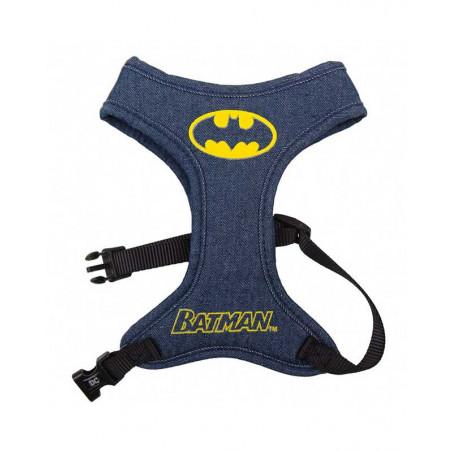 Petral Batman Oficial para Perro