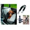 Pack Automóvil Seguridad e Higiene