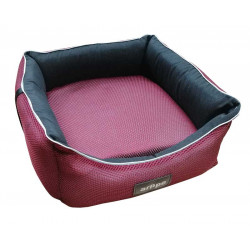 Cuna Urban Style Confortable y Transpirable