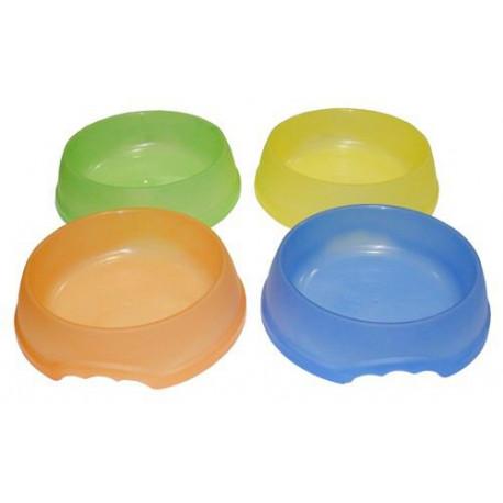 Comedero Enjoy Ciotola Plástico Pequeño