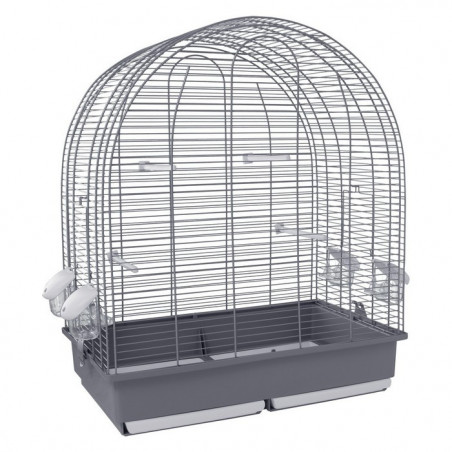 Jaula para Pájaros Voltregá 654G