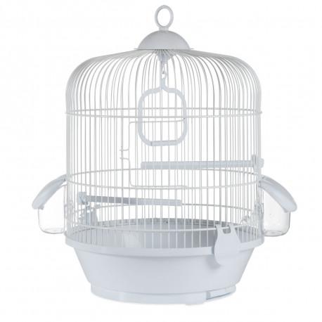 Jaula para Pájaros Voltregá 716B
