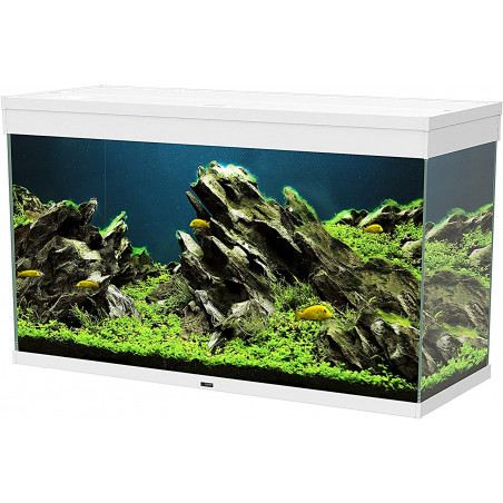Acuario Emotions Pro 100 Kit completo