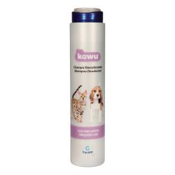 Champú Kawu Desodorante Uso Frecuente
