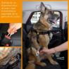 Cinturón de Seguridad Pet Car