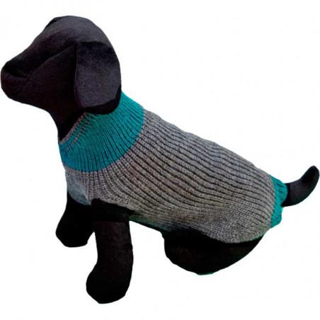 Jersey Tailor para Perro