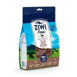 Ziwipeak Buey Alimento Para Perros