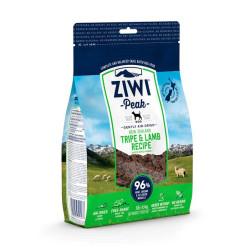 Ziwipeak Air Dried Cordero y Callos para perros
