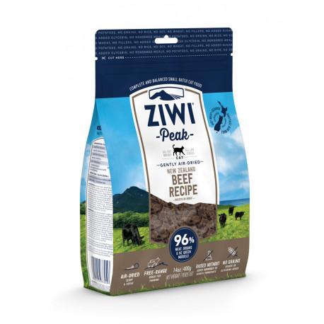 Ziwipeak Air Dried Buey