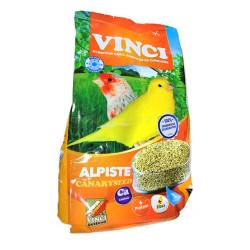 Alimento Vinci Alpiste para Canario