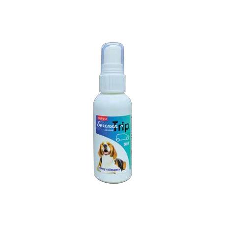 Spray Serenex Trip para Perros
