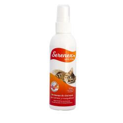 Spray Serenex Canino Feromonas de Sincronía