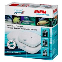 Eheim Experience Almohadilla Filtrante Professional 2