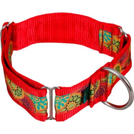 Collar Nylon Babel para Perros