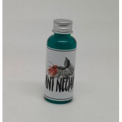Néctar para Hormigas 50ml
