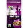 Alimento Prestige Australian Parrot Mix para Loros