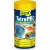 Tetra Pro Energy Multi Crisp