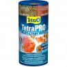 Tetra Pro Color Multi-Crisp