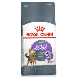 Royal Canin Sterilised Appetite Control