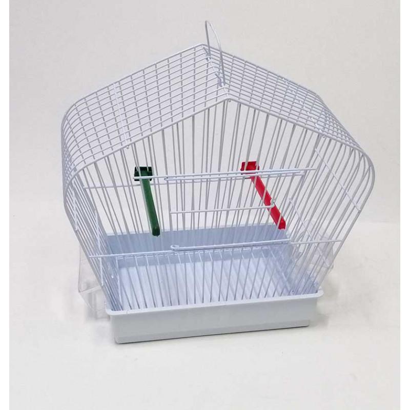 Jaula Imor Modelo 25 para Pájaros