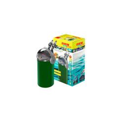 Eheim Ecco Pro 300 Filtro Exterior