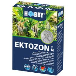 Hobby Ektozon 125g