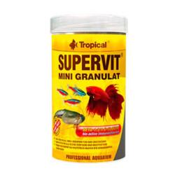 Alimento SuperVit Mini...