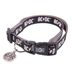 Collar AC/DC Oficial para...