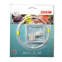 Cepillo Flexible Eheim 9/12...