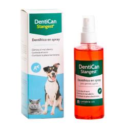 Spray Dental Dentican 125ml