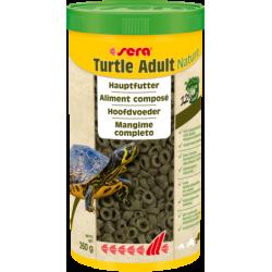 Alimento Sera Turtle Adult...