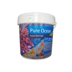 Prodibio Sal Pure Ocean 20kg
