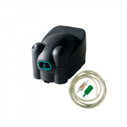 Aireador Bomba Air Pump...