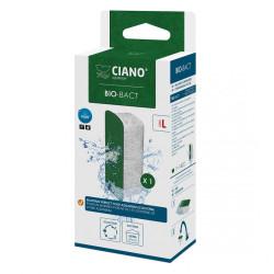 Ciano Bio-Bact