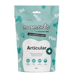Snacks Moments Articular...