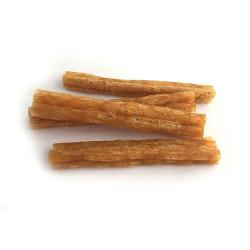 Snack Dental Pollo...