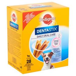 Pedigree DentaStix Care...