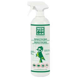 Spray MenForSan Insecticida...