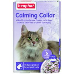 Collar Calming para Gatos