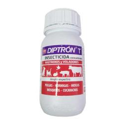 Diptrón T Insecticida...